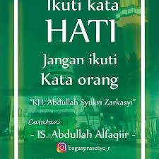 islamic content instagram posts com