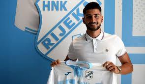 Son dakika transfer haberi... Fenerbahçe'den Antonio Colak için Rijeka'ya  resmi teklif - Fenerbahçe (FB) Haberleri - Spor