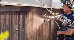 Best Paint Sprayer For Fences 2020 Top Reviews Guide