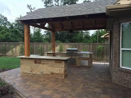 patio cover enclosure builders in katy