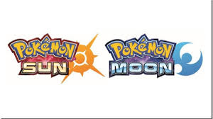 New Pokémon Sun & Moon Pokédex And Postgame Guide Will Release In ...