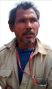 Jadav Payeng - Wikipedia