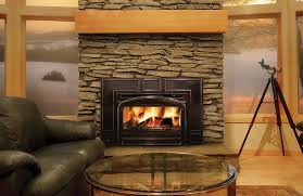 wood products inserts stoves