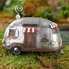 likable miniature fairy garden supplies