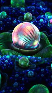 71 best 3d wallpapers on wallpaperplay
