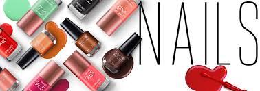 top nail polish brands lokaci