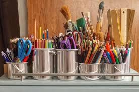It's Art - Penelope Fox Art Studio | Kids Out and About Philadelphia