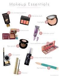 eye makeup essentials saubhaya makeup