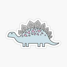 Dinosaur Brachiosaurus Diplodocus Drift Funny Vinyl Decal Car Sticker Laptop Archives Midweek Com