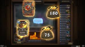 Arena with Stone: How does the Arena ...