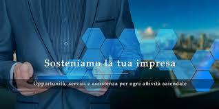 Confapi Pesaro Urbino - Associazione delle Piccole e Medie Imprese ...