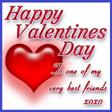 valentine s day friendship quotes