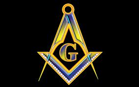 freemason wallpaper beautiful masonic