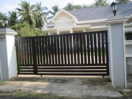 Indian House Gate Images House Gate Design Front Gate Design New Gate Design