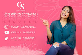 Celina Sanders - Home | Facebook