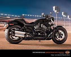 cool harley davidson bikes hd wallpaper