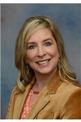 Sonia Smith - Cincinnati, OH Real Estate Agent - realtor.com®