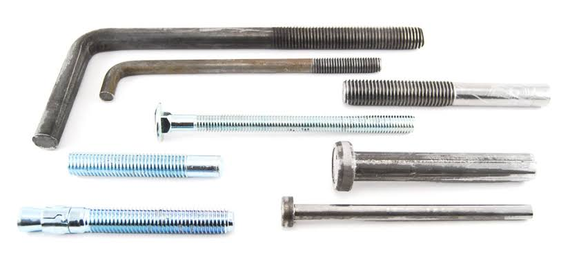 Usual Errors To Prevent While Selecting Screw Manufacturers