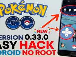 Catch Pokemon sitting on your Sofa with this new Pokemon Go hack ...