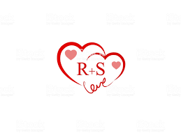 rs vs love wallpapers on