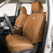 tacoma trd seat covers for double cab