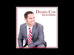 I'll be Home for Christmas - Dustin Cox - YouTube