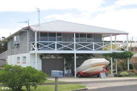 Property details for 9 Adela Stewart Drive West, Athenree, Waihi Beach, 3177