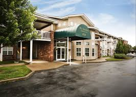 top 10 assisted living facilities in