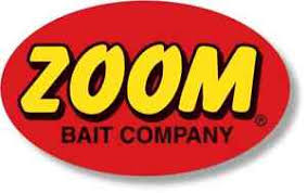 Zoom Bait Decal Sticker 3m Usa Tackle Box Lures Fishing Truck Vehicle Window Car Ebay
