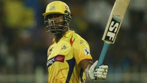 IPL Player of the Day: Dwayne Smith (Chennai Super Kings) - Sport360 News
