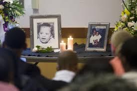 Service held in Atlantic City for girl gone missing more than 23 years ago  | Latest Headlines | pressofatlanticcity.com