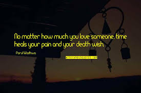 heartbreak and death quotes top famous quotes about heartbreak