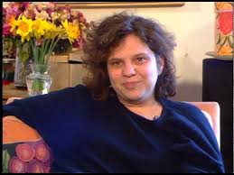 Wendy Wasserstein - Structure and character - YouTube