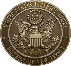 Patent Docs: Par Pharmaceutical, Inc. v. Luitpold Pharmaceuticals ...