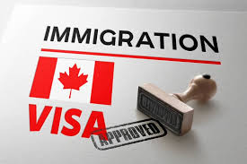 Is it Worth it to Immigrate to Canada or Australia from Nigeria in ...