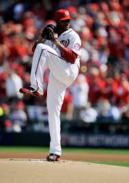 Cubs Sign Edwin Jackson - MLB Trade Rumors