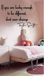 Inspirational Wall Decal Live On Letterman