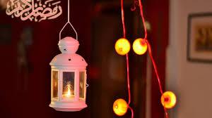 احلي صور رمضان كريم 2020 خلفيات رمضان أحلى 2020 العرب الإخبارية