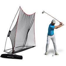 golf gifts for dad in 2020