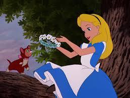 Những phim hoạt hình cổ tích Disney gắn liền với tuổi thơ - Phim ...