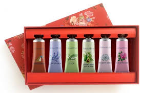 crabtree and evelyn gift sets wedding