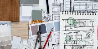 Create a Home Remodeling Plan in 10 Simple Steps | Hometown Demolition