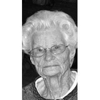 Find Margaret Fowler at Legacy.com