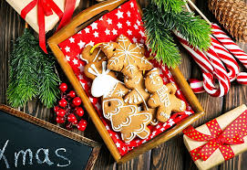 hd wallpaper holiday candy