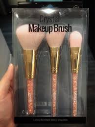 brush set in singapore outlet sg