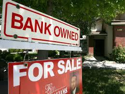2009 Financial Crisis: Explanation ...