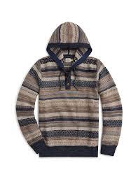 men s clothing apparel oak hall
