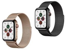 Apple Watch Series 5 on sale $50 off ...