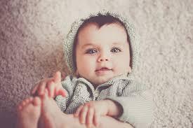 hd wallpaper cute boy kid 4k