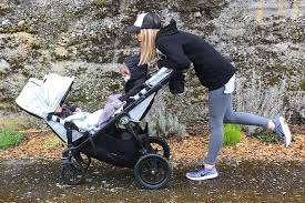 8 best double strollers of 2020